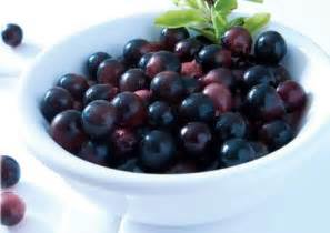 health benefits of acai berry picture 11