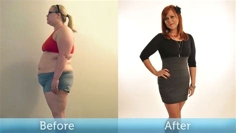 shapes weight loss picture 7