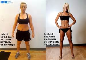 what is the cost of winthrop weight loss picture 17