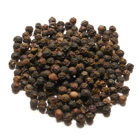 herbal tea picture 9