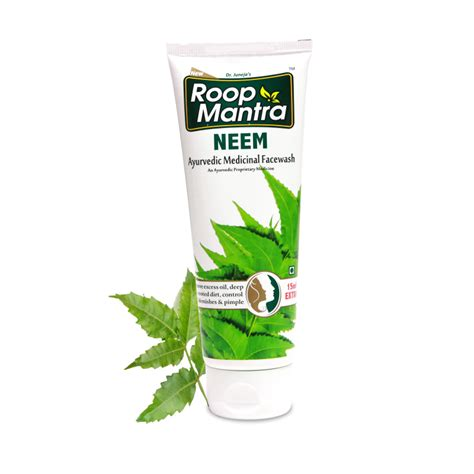 roop mantra face wash online picture 7