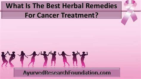 what is the best herbal medicine in hamdard picture 5