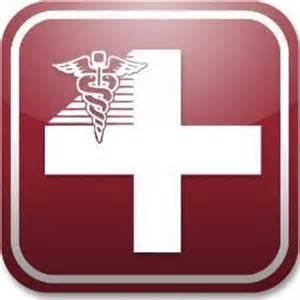 prime health picture 9