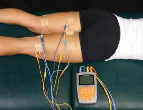 electro muscle stimulation picture 2
