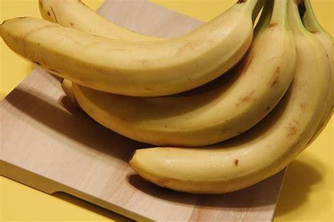 will vitamin c kill e coli picture 3