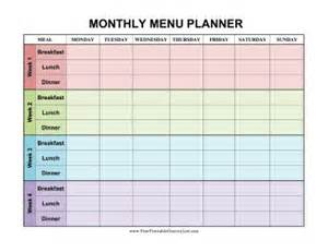 diabetic food planning picture 13