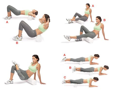 best cellulite excercise picture 11