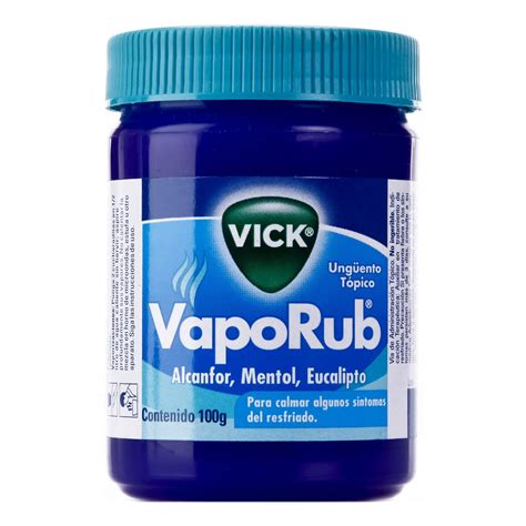 yeast infection vapor rub picture 13