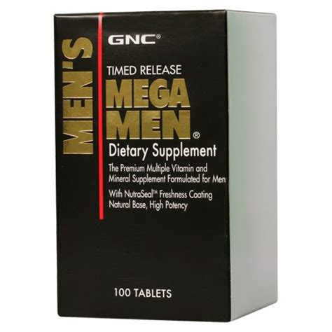 ms supplement for men philippines picture 6