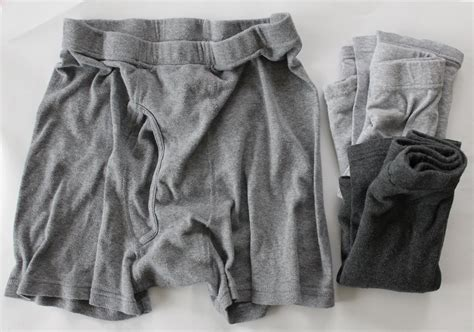 local dealears for men's enhancer underwears in the picture 3