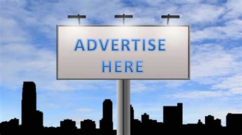 advertise your nj business online picture 2