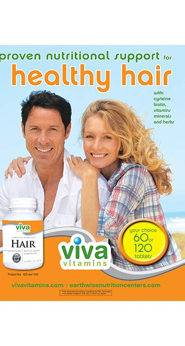 nv product for hair growth and weight loss picture 2