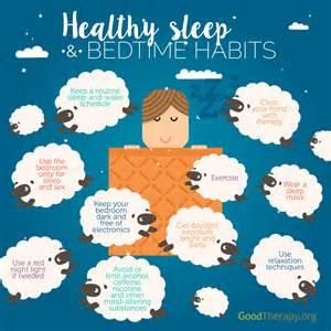 sleep hormones picture 1
