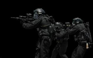 anic troop nihonmaru picture 6