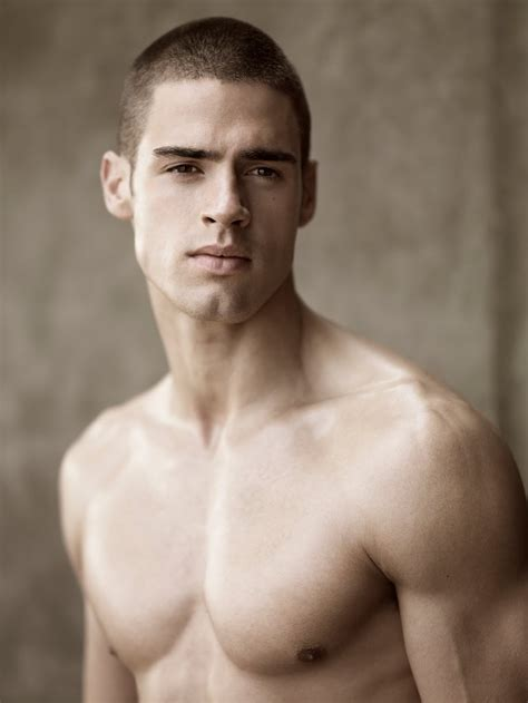 male beauty pics picture 13