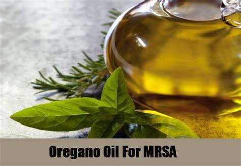 oregano oil to treat boils picture 11