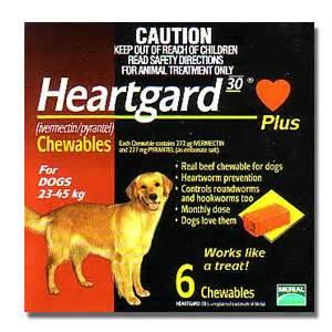 heartgard picture 2