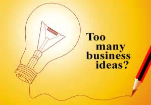 ideas for successful online summer businesses picture 2