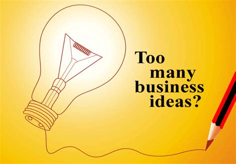 ideas for successful online summer businesses picture 13