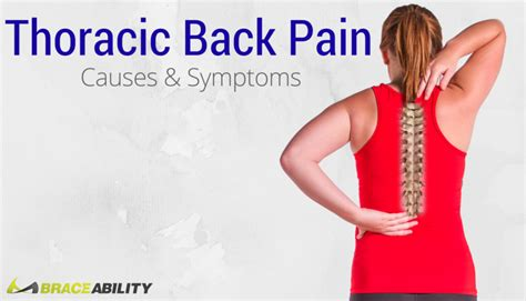 back rib muscle pain picture 3
