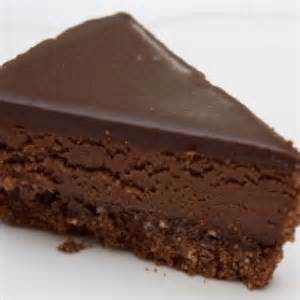 free cake recipes for diabetics picture 2