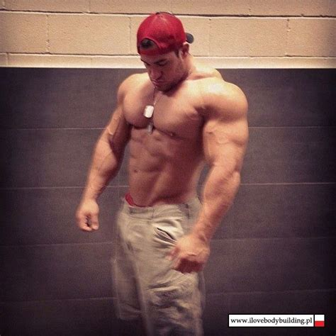 female bodybuilder ing two guys picture 5