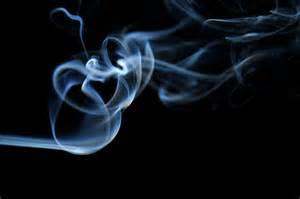 a picture of smoke picture 6