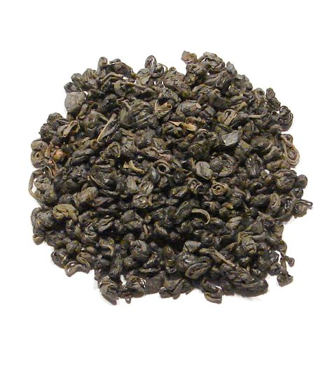 buy premium herbal potpourri by the pounds cod picture 4