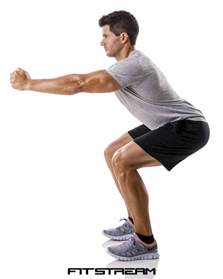 calve muscle exsercise picture 1