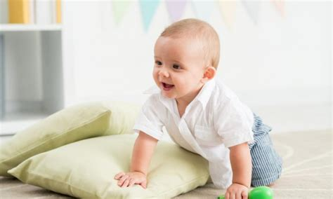 failure to gain weight in babies picture 2