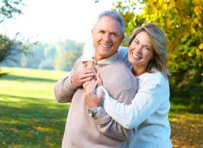aging in the senior marriage picture 6