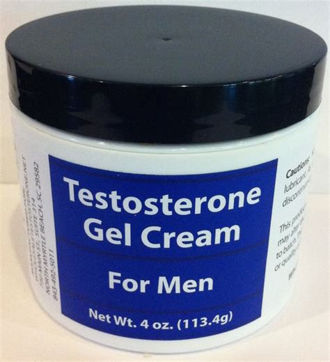 possible side effects of testosterone replacement picture 2