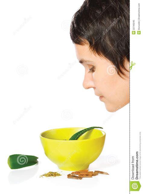 al sodia medicine of women picture 9