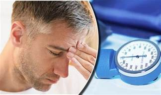Symptoms low blood pressure picture 7