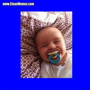 baby teeth problems picture 5