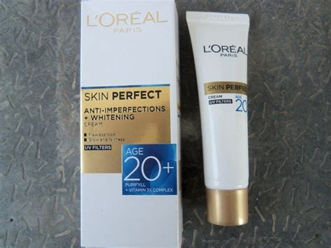 zizmore whitening lotion 2015 review picture 7