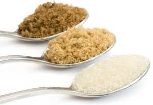 can diabetics eat granulated sugar picture 11