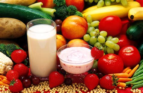 best diet for proteinuria picture 1