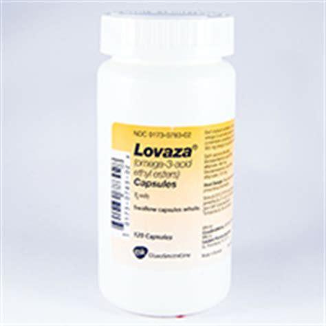 lovaza risks picture 7