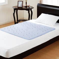 cool sleep pads for menpause picture 15