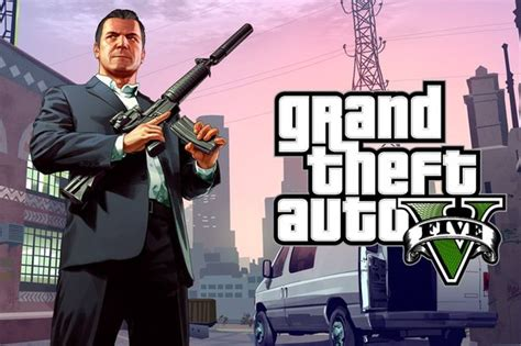 incoming search terms for the article gta 5 free download picture 5