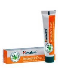antiseptic cream herbal bouquet picture 5
