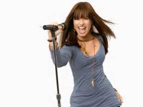 singing picture 2