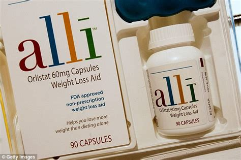 alli weight loss pill picture 5