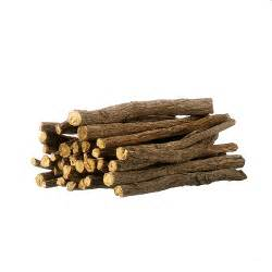 licorice root picture 9