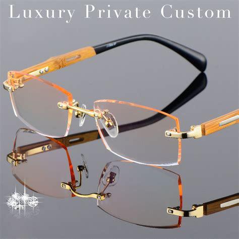 discount glasses prescription picture 1