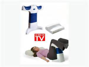 back 2 life infomercial reviews picture 13