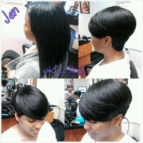WWW. DIFFRENT QUICK WEAVES STYLES picture 2