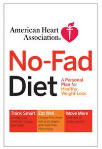 american heart diet menus picture 3