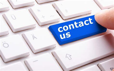 dr kothari contact details picture 10